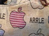 shot on my Arrle iPhone
